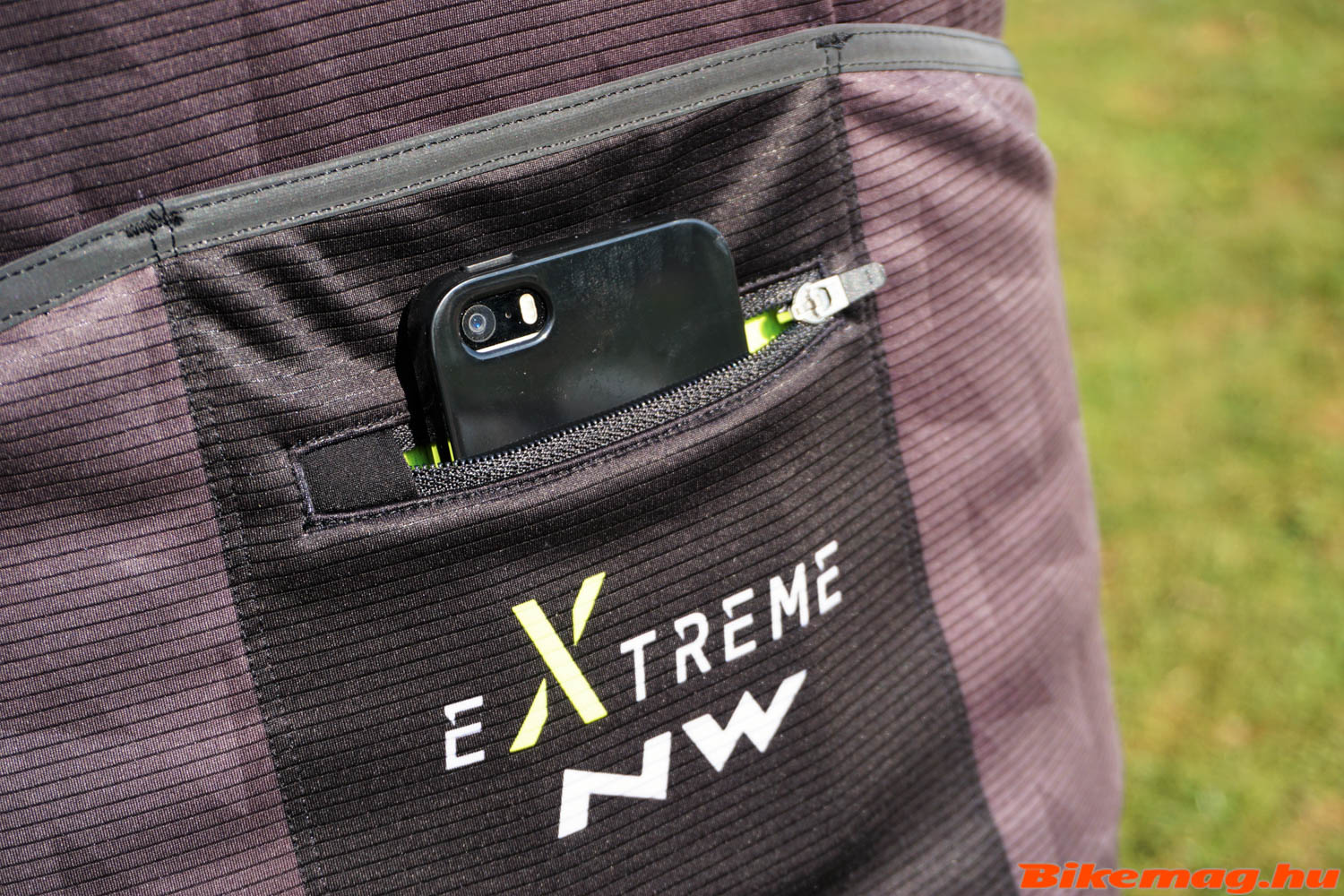 northwave extreme 3 total protection kabat