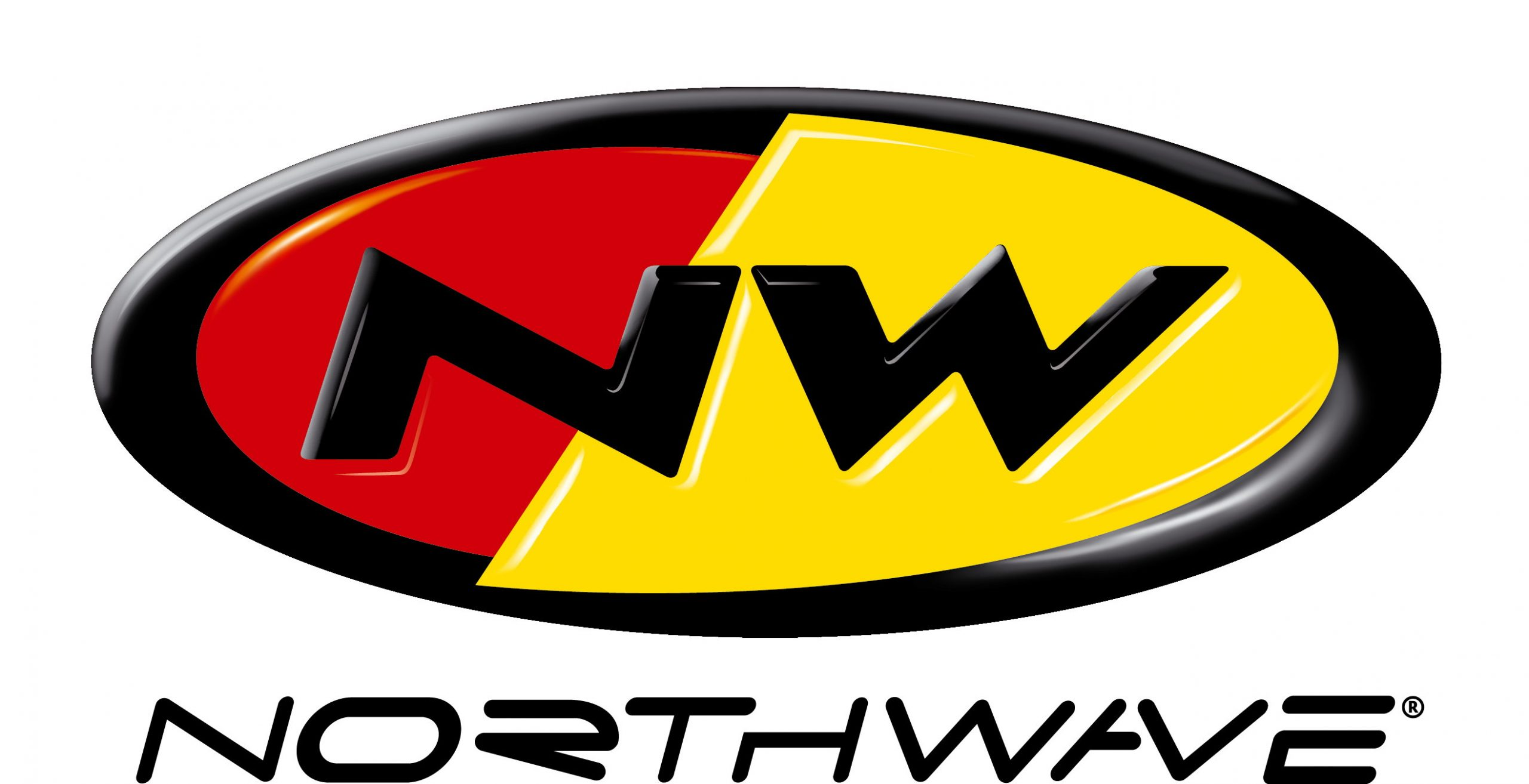 northwave_logo