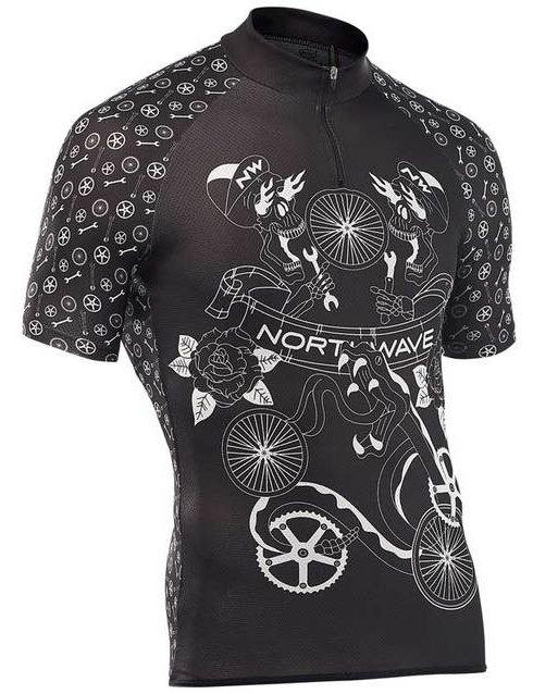 northwave_tattoo2_2