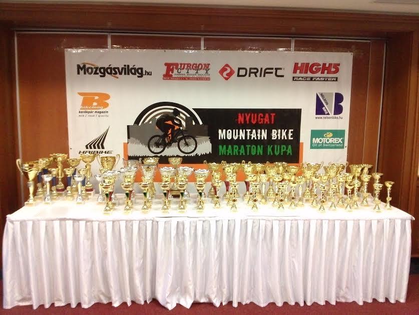 nyugat_mountain_bike_maraton_kupa
