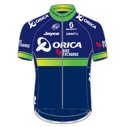 orica_bikeexchange