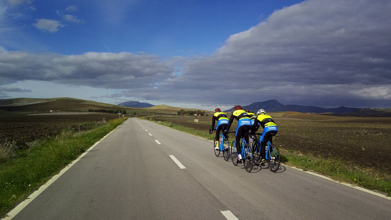pannon_cycling_team_
