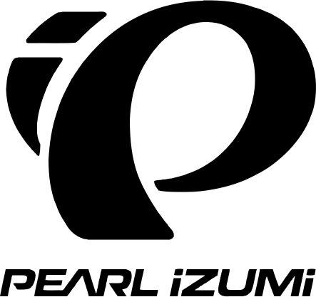 pearl_izumi