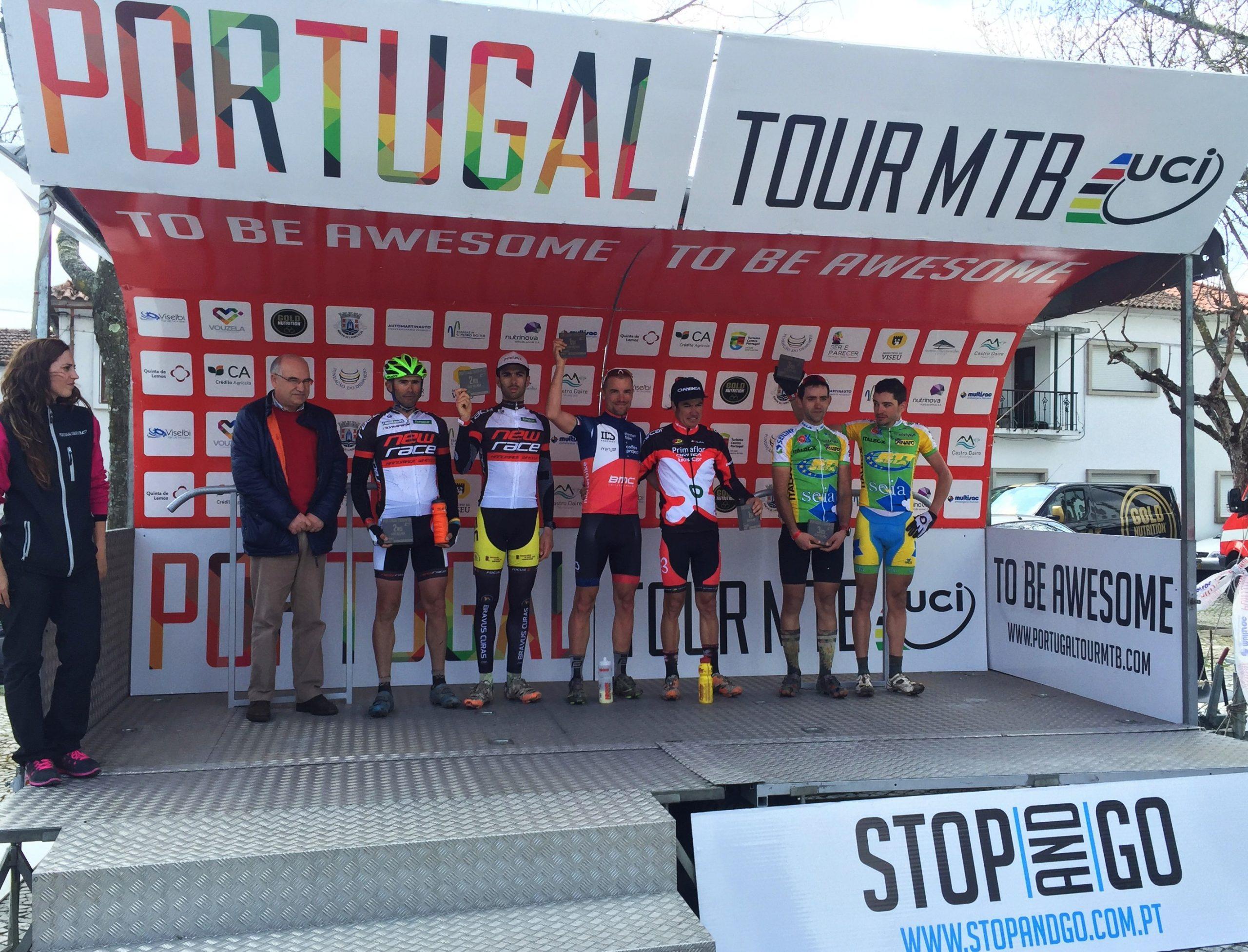 portugal_mtb_tour_7267
