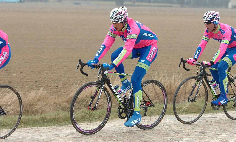 Filippo Pozzato (Fotó: Stefano Sirotti - sirotti.it)