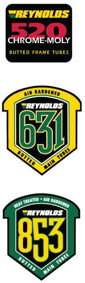 reynolds_2