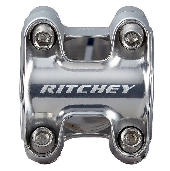 ritchey_classic_5