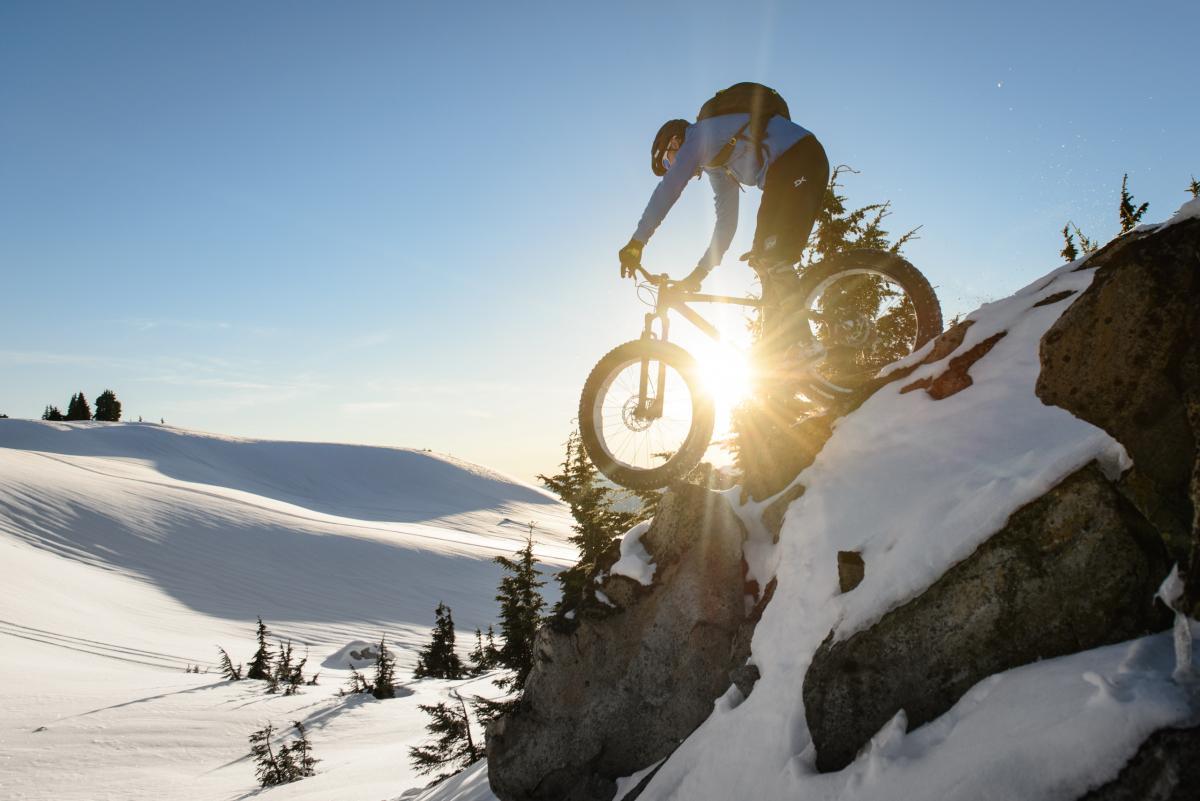 rocky-mountain-blizzard-fatfree-gully-brian-BPP_9360