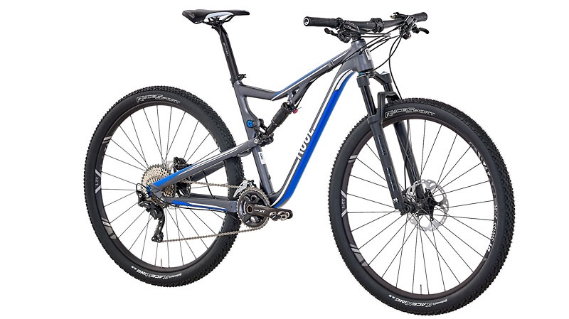 rose_bikes_tesztkerekpar_akcio 1