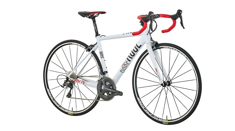 rose_bikes_tesztkerekpar_akcio 10