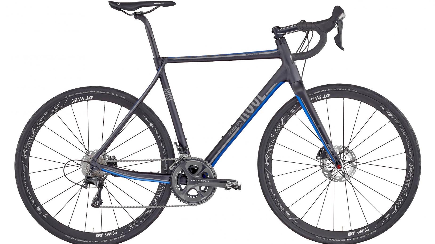 rose_bikes_tesztkerekpar_akcio 11