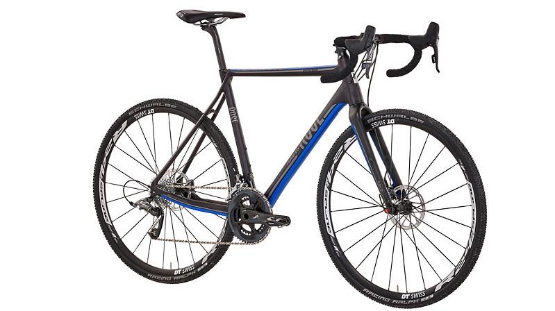 rose_bikes_tesztkerekpar_akcio 12