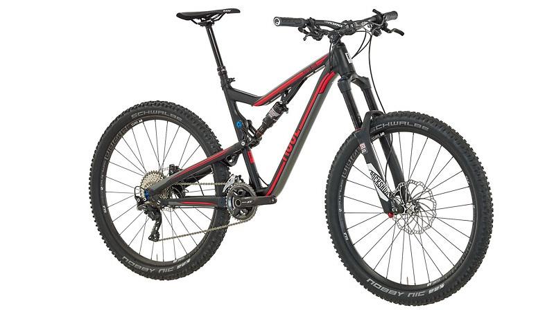 rose_bikes_tesztkerekpar_akcio 2