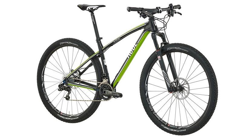 rose_bikes_tesztkerekpar_akcio 4