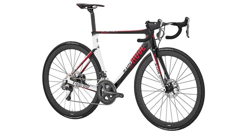 rose_bikes_tesztkerekpar_akcio 7