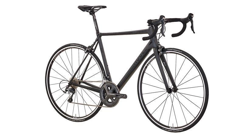 rose_bikes_tesztkerekpar_akcio 8