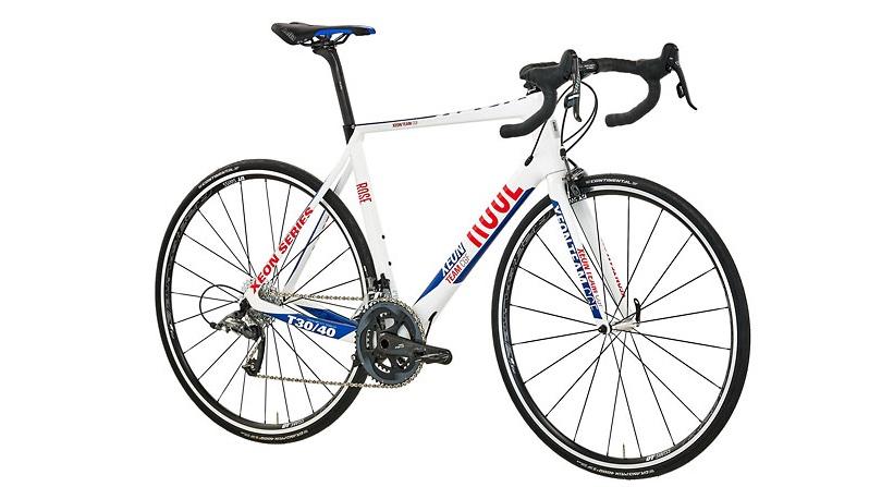 rose_bikes_tesztkerekpar_akcio 9