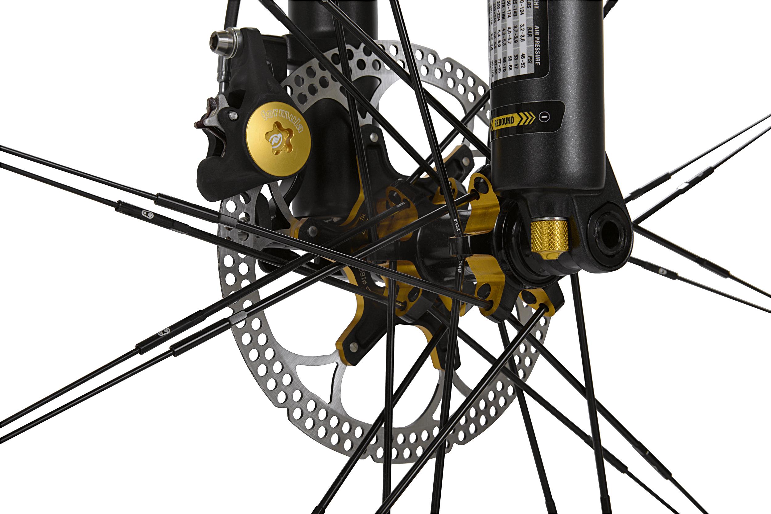 rotwild-mercedes-amg-gts-bike10
