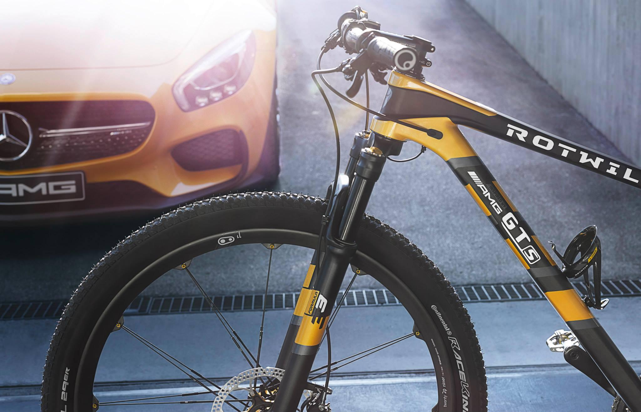 rotwild-mercedes-amg-gts-bike5