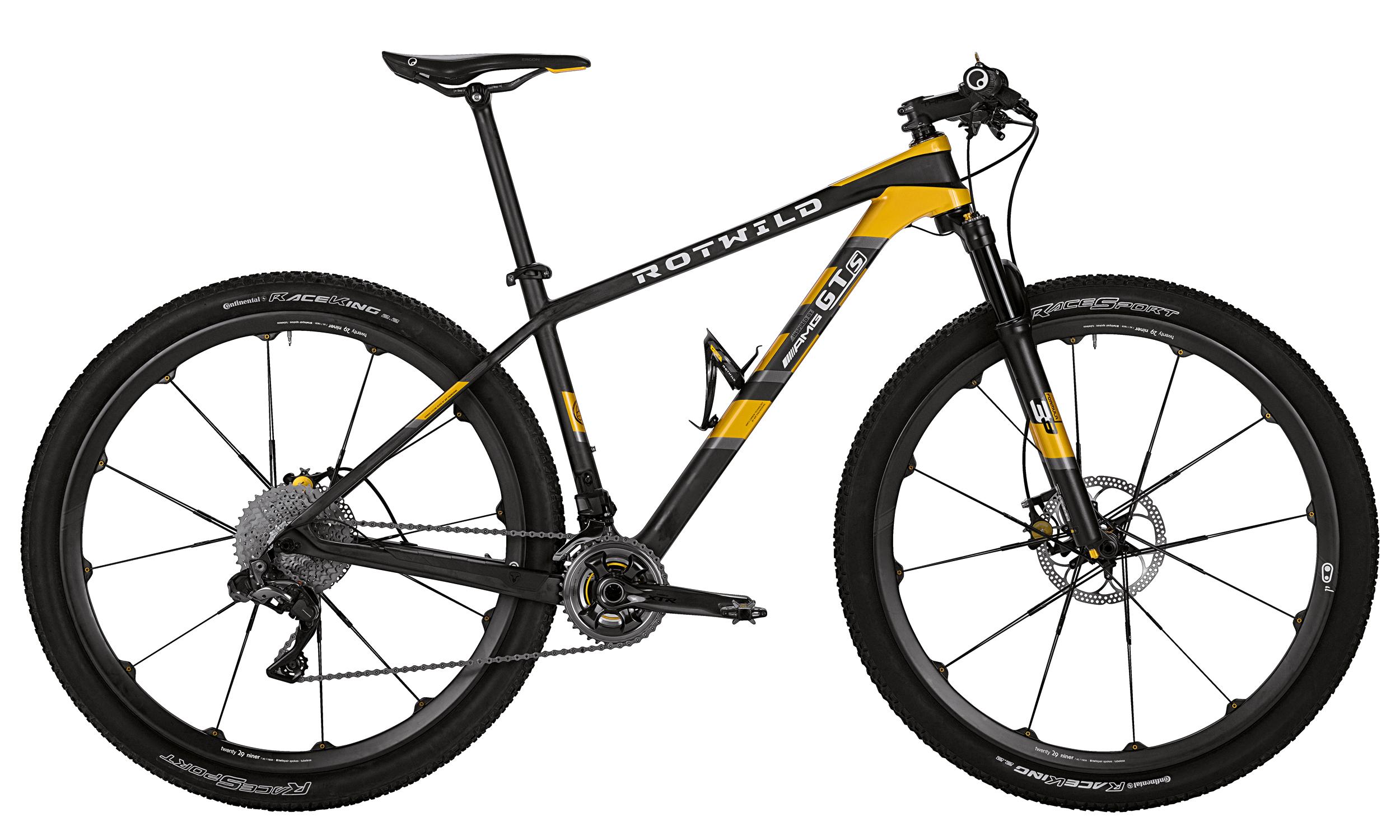rotwild-mercedes-amg-gts-bike7