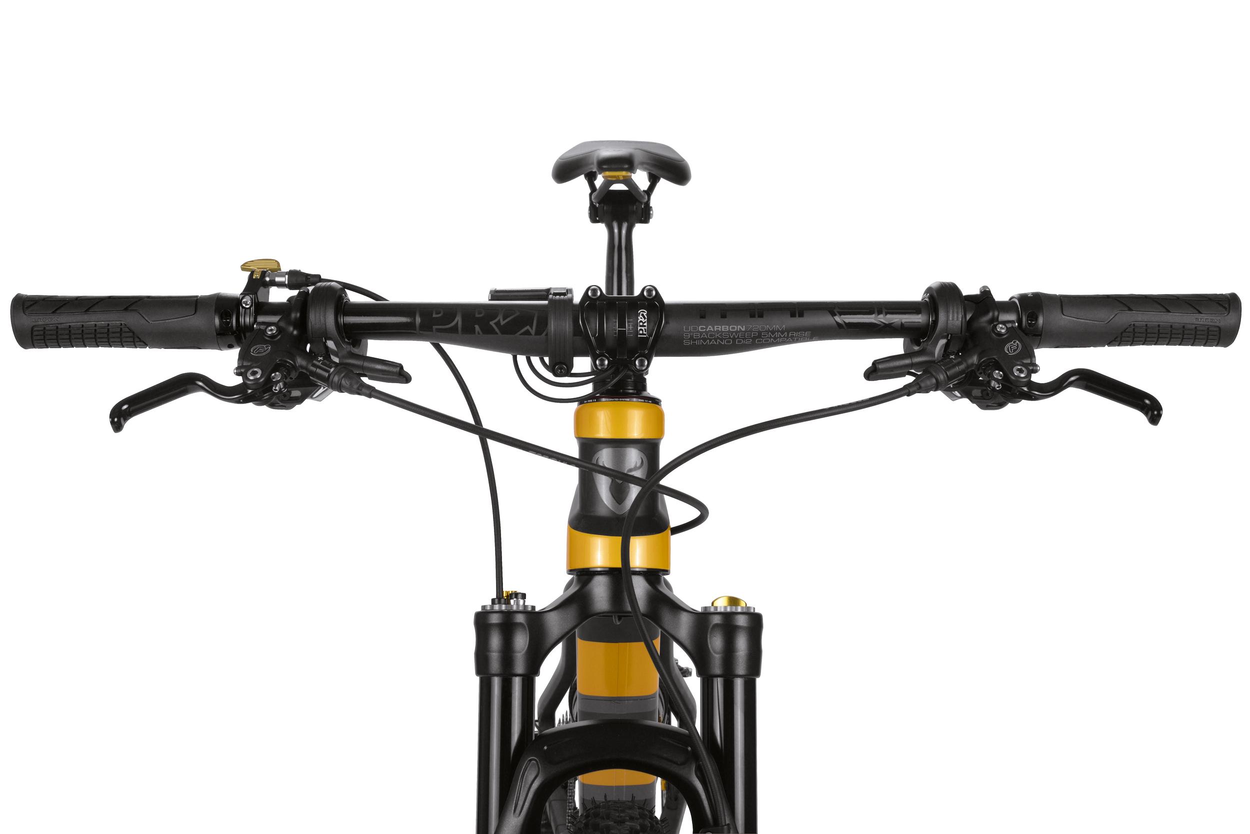 rotwild-mercedes-amg-gts-bike9