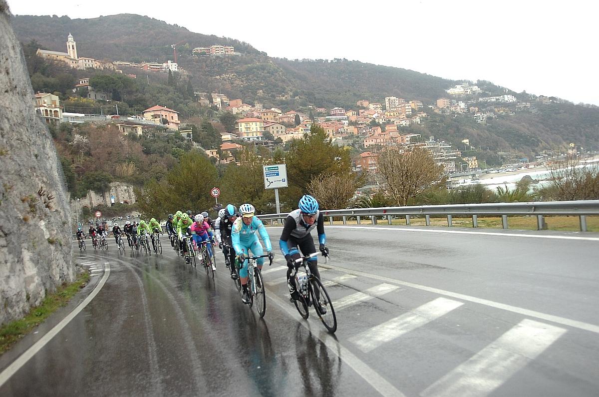 (Foto: Stefano Sirotti - Sirotti.it)
