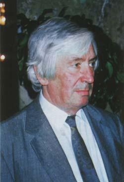 Az MKSZ elnökeként 1998-ban