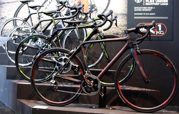 scott_2014_eurobike_46_addict_bikes-640x427