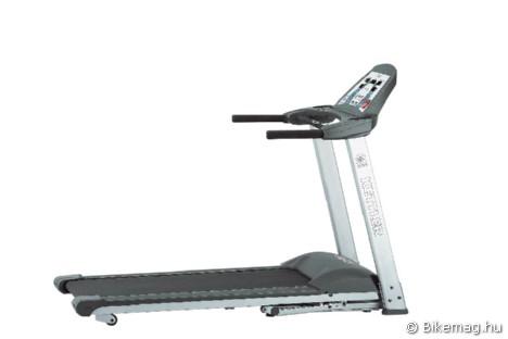Kettler Marathon TX1 elektromos futópad