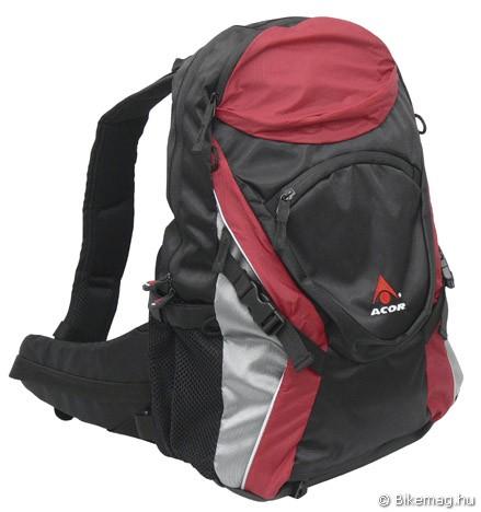 Acor ABG 2801 hátizsák
