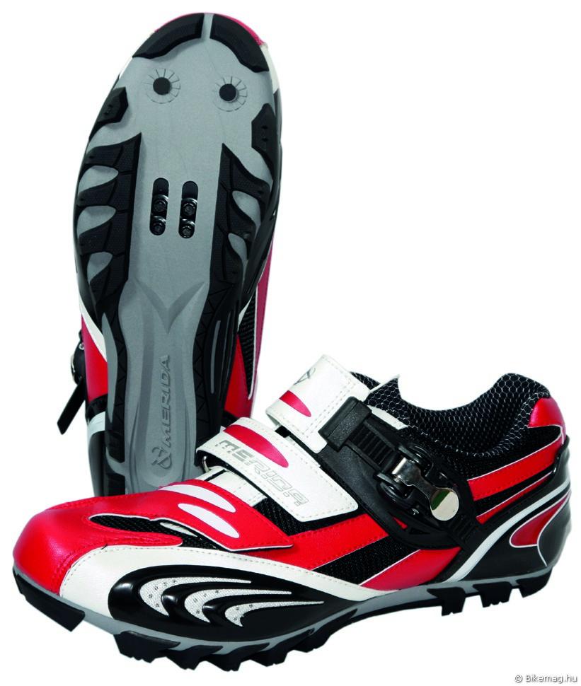 Merida MTB Pro (145A-M-PMI) cipő