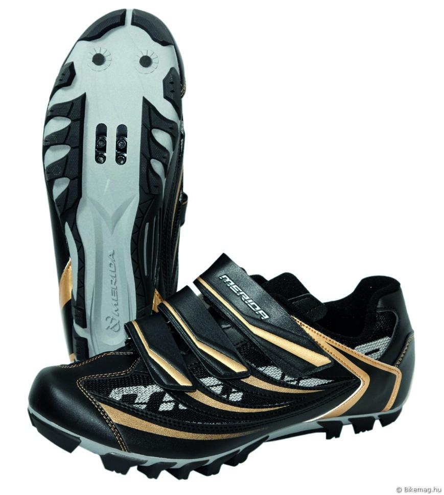 Merida MTB Race (141C-M-PMI) cipő