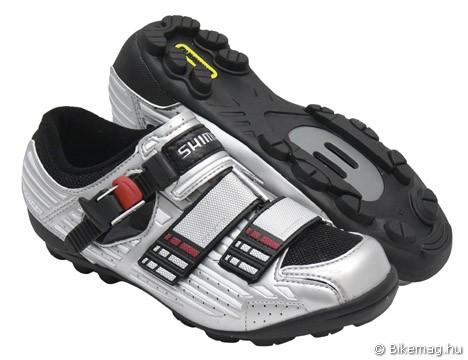 Shimano M85 MTB cipő