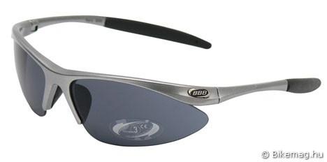 BBB Retro (BSG-30) sportszemüveg