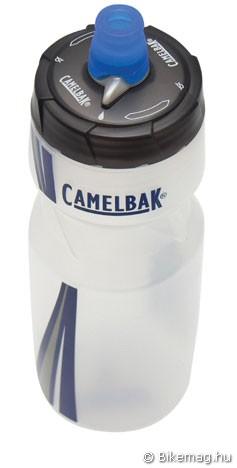 CamelBak Podium Bottle (700 ml)