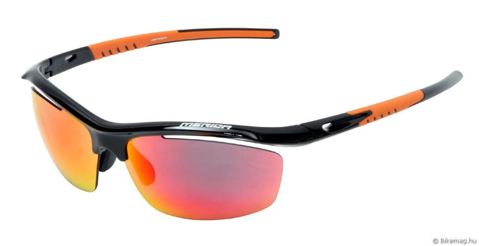 Merida 548 szemüveg