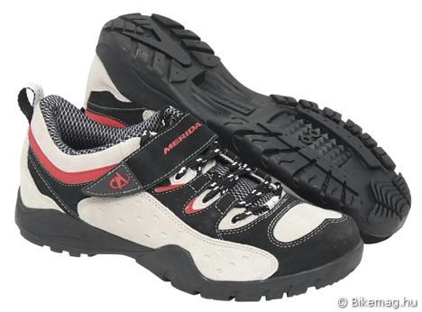 Merida Trekking Sport SPD cipő