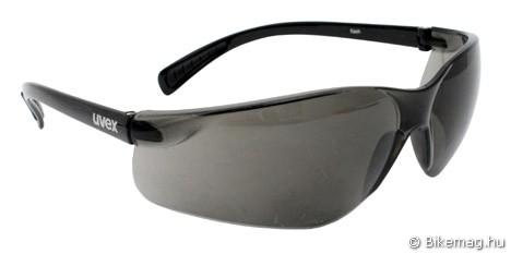 Uvex Flash sport napszemüveg