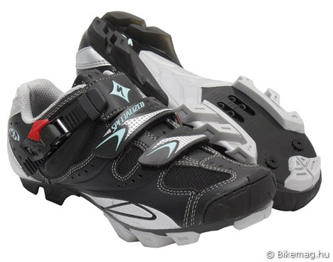 Specialized Motodiva női MTB cipő