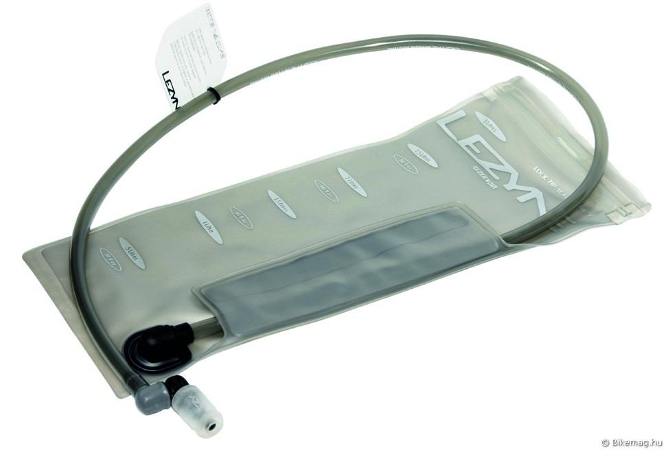 Lezyne Smartpack 3L