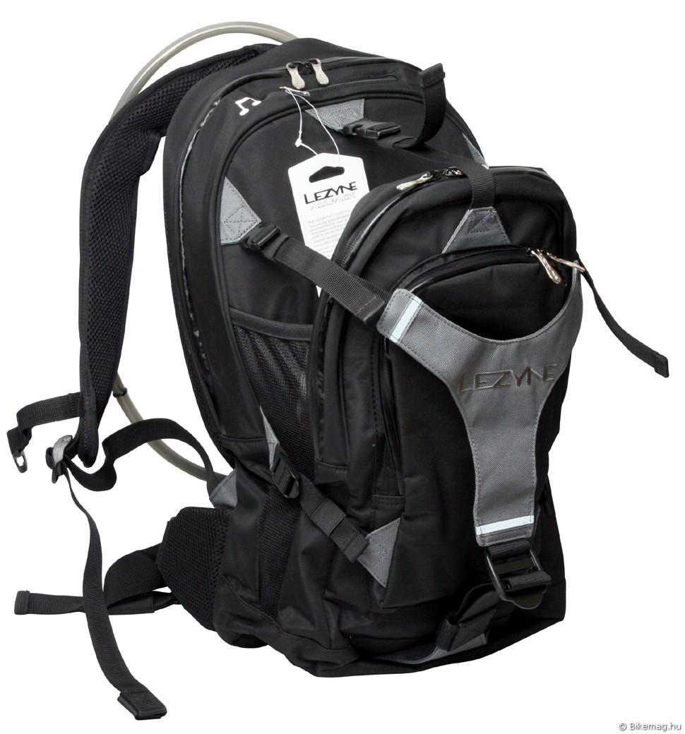 Lezyne Allpack hátizsák