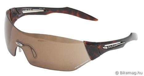 Rudy Project Sportmask SX szemüveg