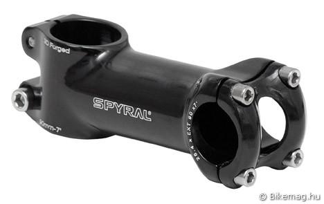 Spyral Speed 90 kormányszár
