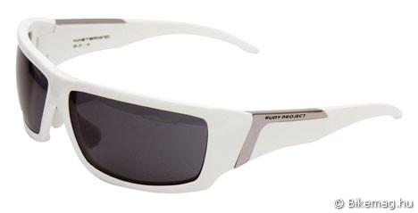 Rudy Project Mastermind szemüveg