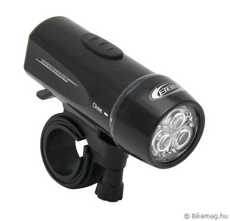 BBB UltraBeam Deluxe (BLS-40) lámpa