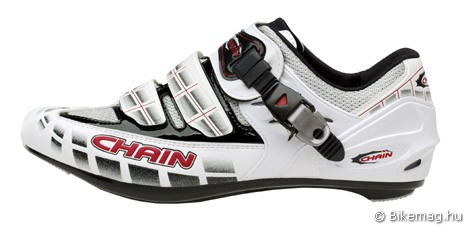 Chain Nova országúti cipő
