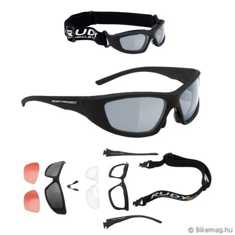 Rudy Project Guardyan szemüveg