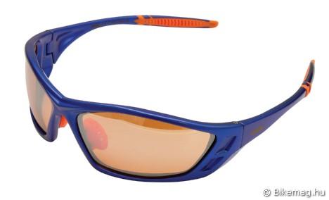 Uvex Jet sportnapszemüveg