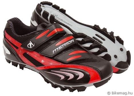Merida MTB Pro cipő