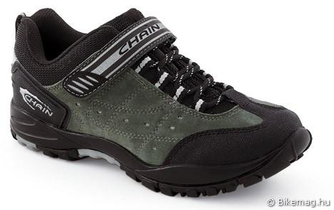Chain MTB FUN cipő